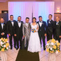 O casamento de Yasmin De Castro Floriano e By Gustavo Photografia 3