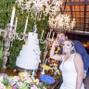 O casamento de Paulinha T. e Sítio São José 10