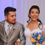 O casamento de Yasmin De Castro Floriano e By Gustavo Photografia 4