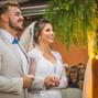 O casamento de Camila P. e Reinaldo Souza Photographias 35