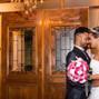 O casamento de AMANDA LIMA e Salão de Festas Lótus 2