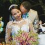 O casamento de Deborah  Vs Joao e Camila Nogueira Maquiadora 35