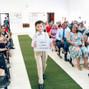O casamento de Marcela Silva Santana e Martins Fotografias 16