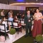 O casamento de Yasmin De Castro Floriano e By Gustavo Photografia 5