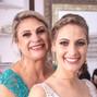 O casamento de Bianca Caputo e Ateliê Alexandra Bombonato 15
