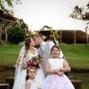 O casamento de Larissa Granzotto e Sítio Vale da Colina 9