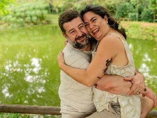 Glauber Queiroz Fotografia 4