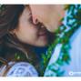 O casamento de Mariana e Teo Osterkamp e HP Fotografias 34