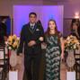 O casamento de Yasmin De Castro Floriano e By Gustavo Photografia 6
