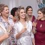 O casamento de Bianca Caputo e Ateliê Alexandra Bombonato 16