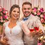 O casamento de Camila P. e Reinaldo Souza Photographias 37