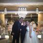 O casamento de Lethícia e Rossana Paiva - Assessoria de Casamento 6
