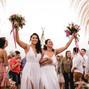 O casamento de Jėssica e Madá - Assessoria de Eventos 9