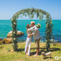 O casamento de Mariana e Teo Osterkamp e HP Fotografias 35