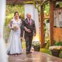 O casamento de Camila P. e Reinaldo Souza Photographias 38