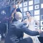 O casamento de Camila L. e HS Studio 36