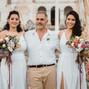 O casamento de Jėssica e Madá - Assessoria de Eventos 10