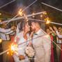 O casamento de Camila P. e Reinaldo Souza Photographias 39