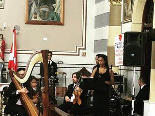 Lyra Orquestra 3