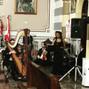 O casamento de Andre Gonzaga Da Nobrega e Lyra Orquestra 9