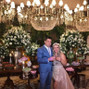 O casamento de Luana Toledo Zambello e Ragazoni Eventos 16