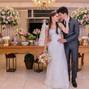 O casamento de Monise e Lito Films 2