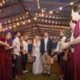 O casamento de Bianca Caputo e Ateliê Alexandra Bombonato 20