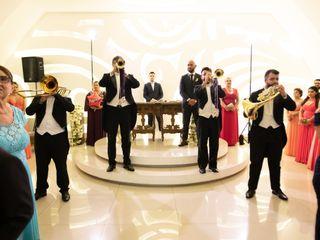 Piteri Coral e Orquestra 3