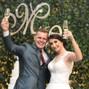 O casamento de Milena R. e Fotógrafa Tânia Bauer 26