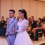 O casamento de Yasmin De Castro Floriano e By Gustavo Photografia 11