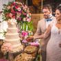 O casamento de Camila P. e Reinaldo Souza Photographias 42