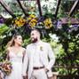 O casamento de Juliana Junqueira e Qual Evento 12