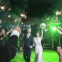 O casamento de Camila L. e HS Studio 40