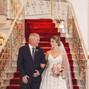 O casamento de Giuliana D. e Castello Reale 15