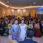 O casamento de Yasmin De Castro Floriano e By Gustavo Photografia 12