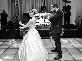 Dance com Maíra 1
