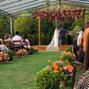 O casamento de Lícia Garcia e Fazenda Dona Inês 46