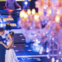 O casamento de Giuliana D. e Castello Reale 16