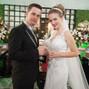 O casamento de Charlene Ana Westphal Glatz e Güths Fotografia 11