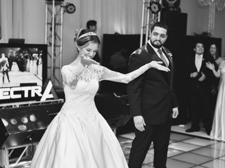 Dance com Maíra 2