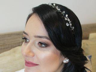 Camila Nogueira Maquiadora 3
