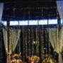 O casamento de Lícia Garcia e Fazenda Dona Inês 48