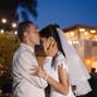 O casamento de Jeovane Oliveira Dos Santos e Espaço Luminattos 6
