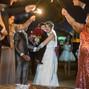 O casamento de Fernanda e William Eduardo   Wedding Films 20