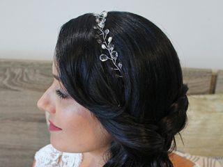 Camila Nogueira Maquiadora 4