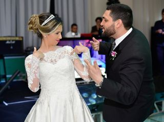 Dance com Maíra 4