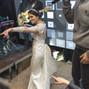 O casamento de Camila L. e HS Studio 44