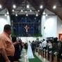 O casamento de Martielle P. e Novo Florescer 142