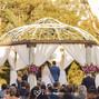 O casamento de Giuliana D. e Castello Reale 19