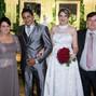 O casamento de Fernanda e William Eduardo   Wedding Films 22